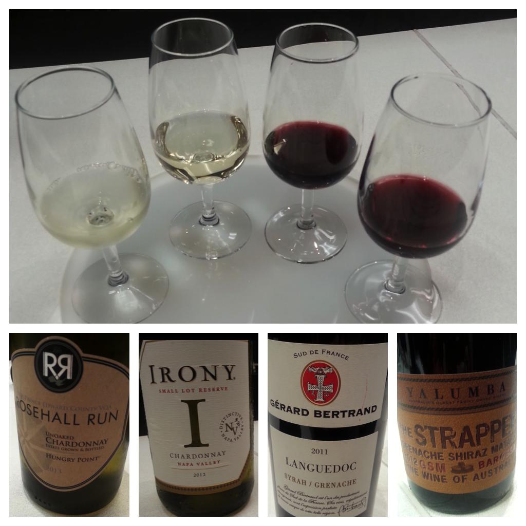 sensory_wine